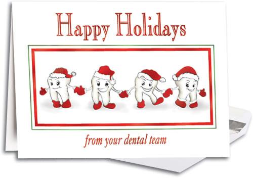 dentista natale